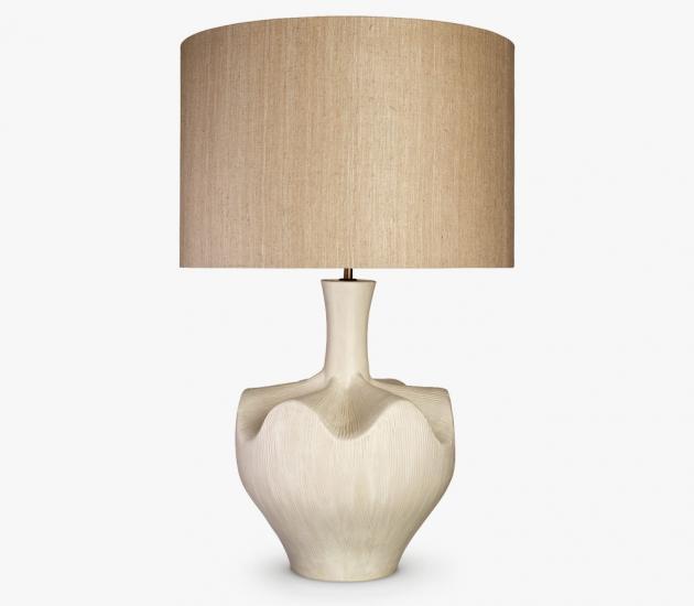 Лампа Bella Figura Lillium TL161
