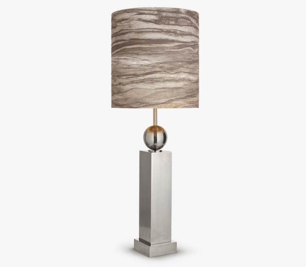Лампа Bella Figura Madison Avenue TL753