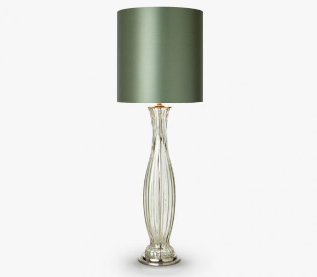 Лампа Bella Figura Mira TL541