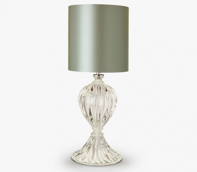 Лампа Bella Figura Murano Glass Urn TL302-SM