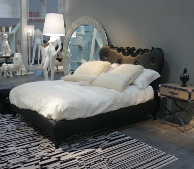 Спальный гарнитур Bizzotto