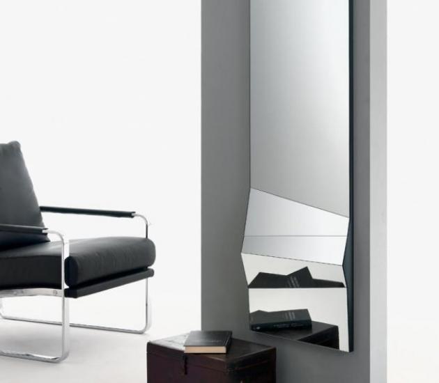 Зеркало Bontempi Casa Illusion