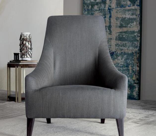 Кресло Casamilano Magenta