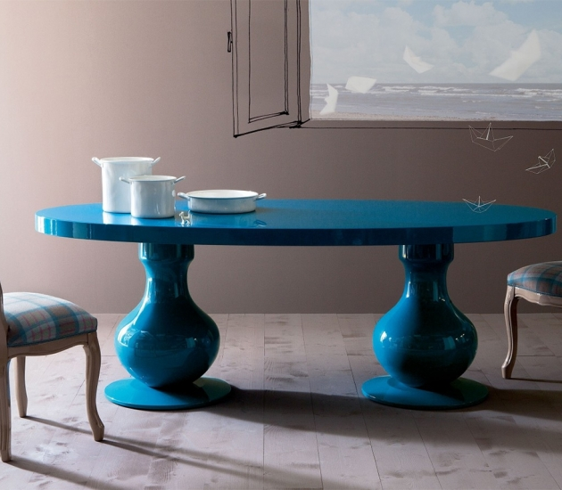 Обеденный стол Creazioni Gianni