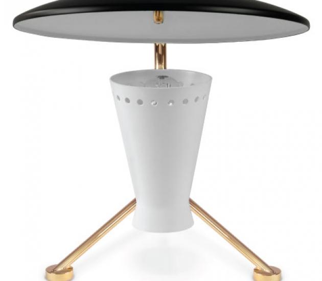 Лампа Delightfull Barry
