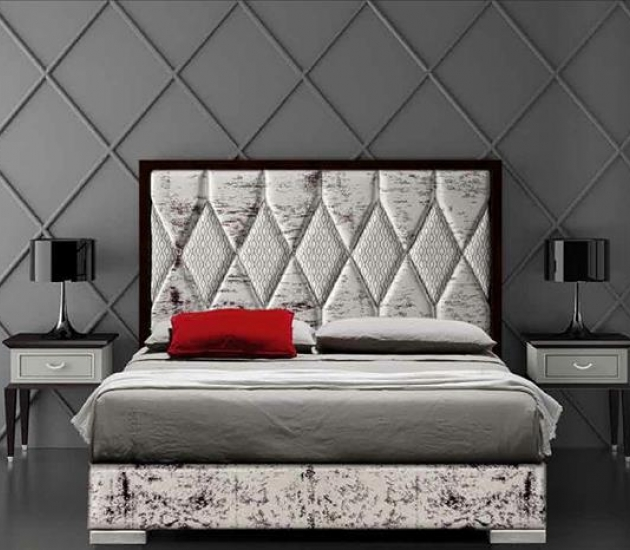 Кровать LCI Penthouse P0341