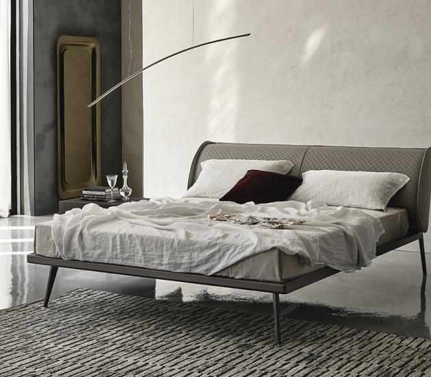 Кровать Cattelan Italia Ayrton