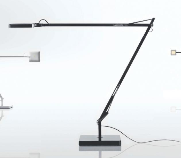 Лампа Flos Kelvin Led