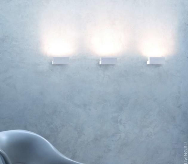 Бра Flos Long Light