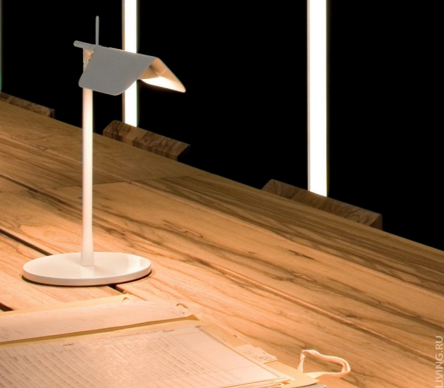Настольная лампа Flos Tab T