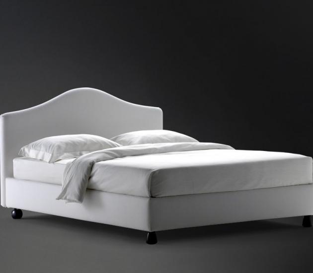 Кровать Flou Peonia