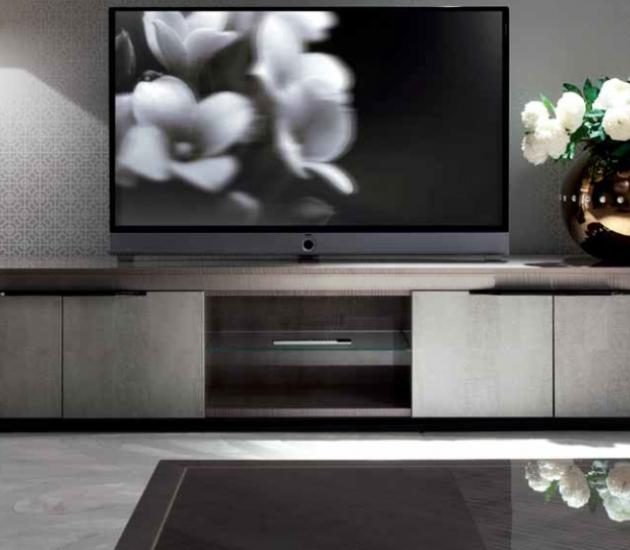 Модуль TV Giorgio Collection Alchemy 680/45