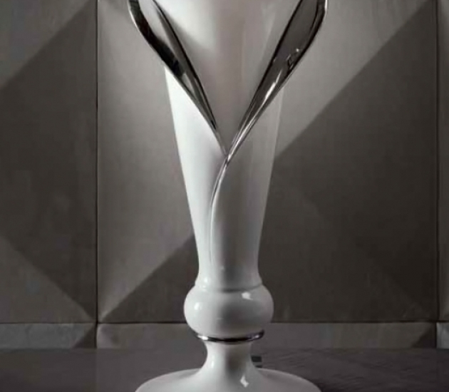 Ваза Giorgio Collection Alchemy Atena