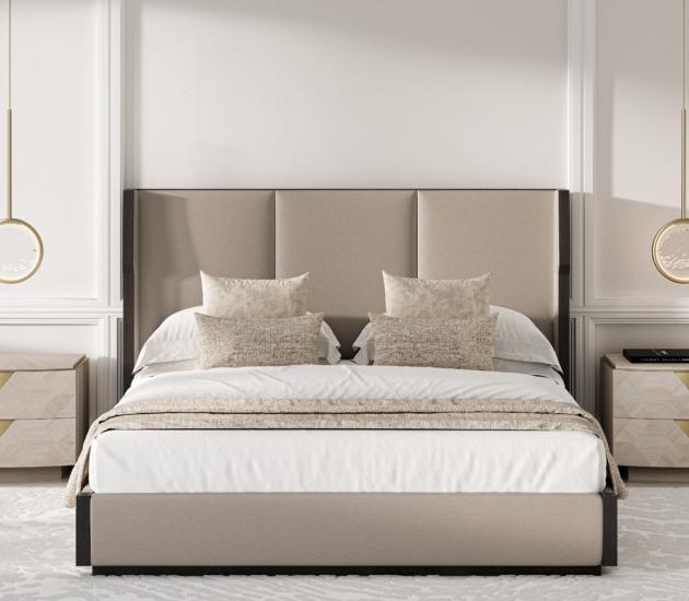 Кровать Dare Dream