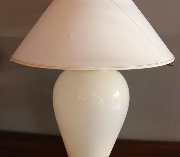 Лампа La Murrina