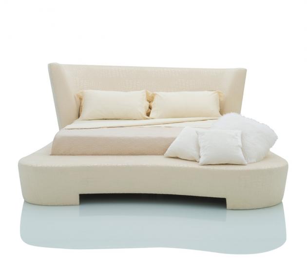 Кровать Ungaro Home Laureen