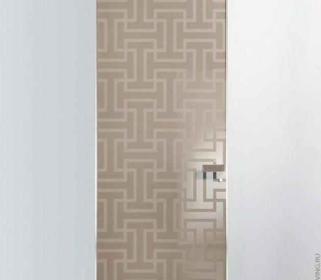Дверь Longhi Ianus