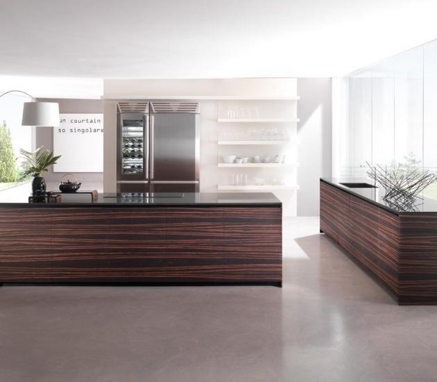Кухонный гарнитур Modulnova Twenty 6