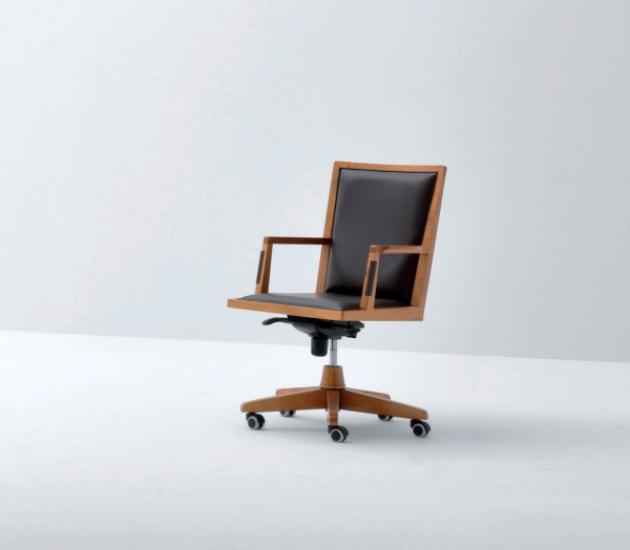 Кресло Morelato `900 Boss