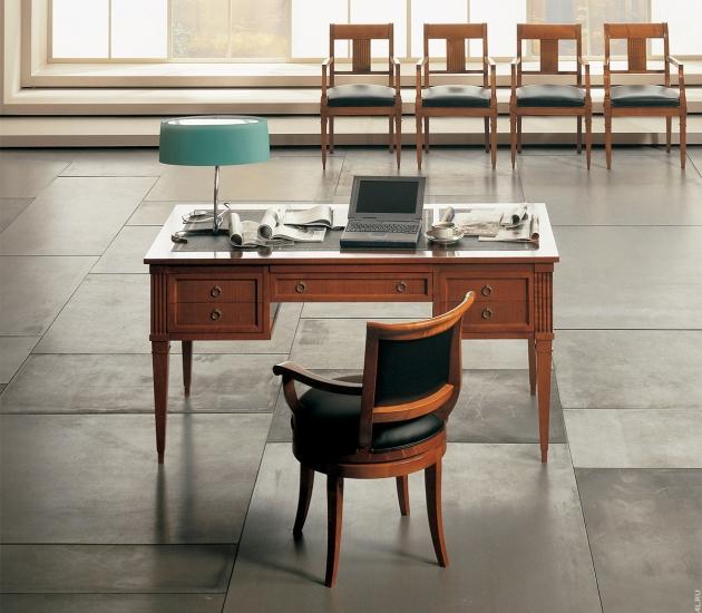 Письменный стол Morelato Direttorio 5049
