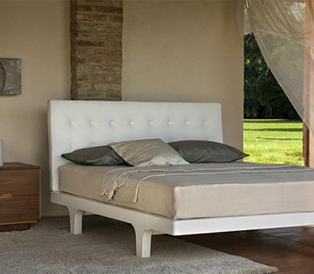 Кровать Morelato Malibu