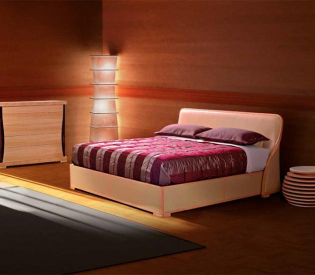 Кровать Morelato Orlando