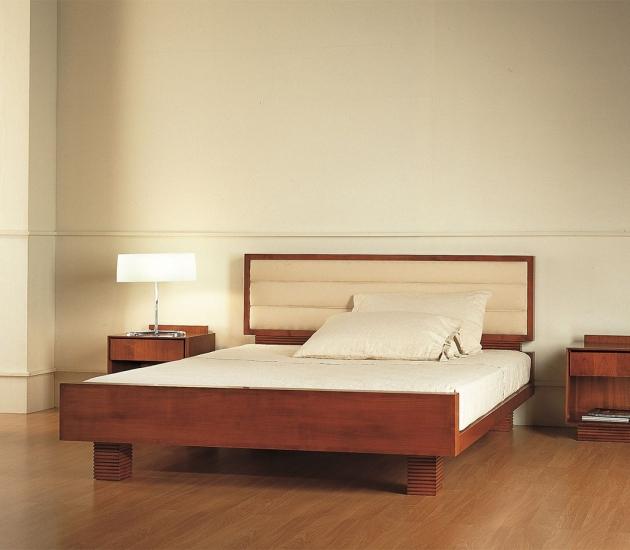 Кровать Morelato `900 Scacchi