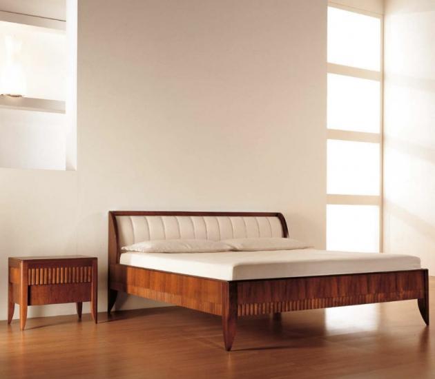 Кровать Morelato '900