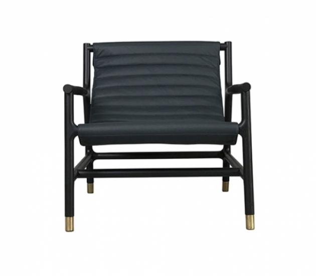 Кресло Morelato Joyse