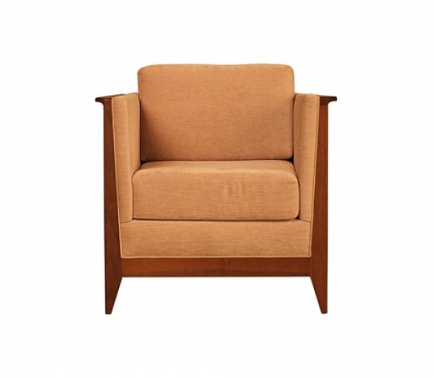 Кресло Morelato Torino