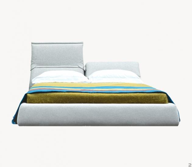 Кровать Moroso Highlands