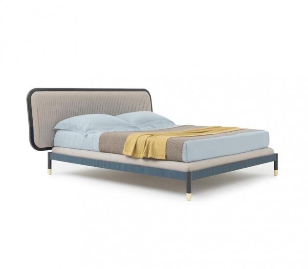 Кровать Pianca Amante