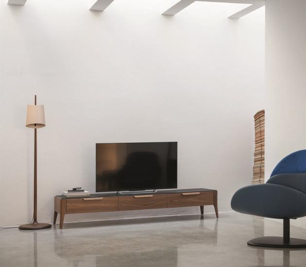 Модуль TV Porada Atlante