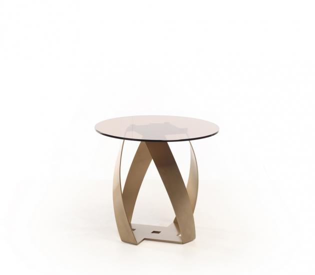 Столик Potocco Bon Bon