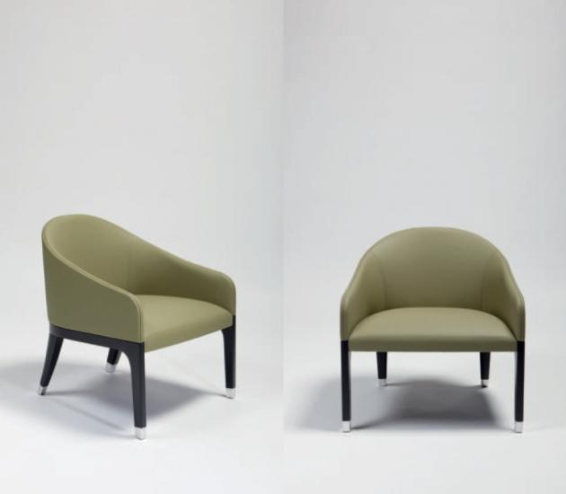 Кресло Potocco Miura