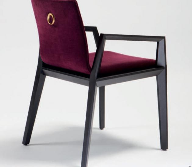 Кресло Potocco Stick