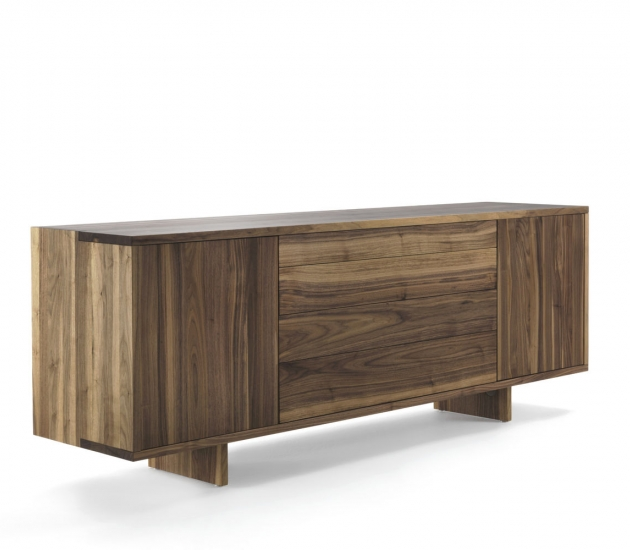 Комод Riva 1920 Only Solid Wood