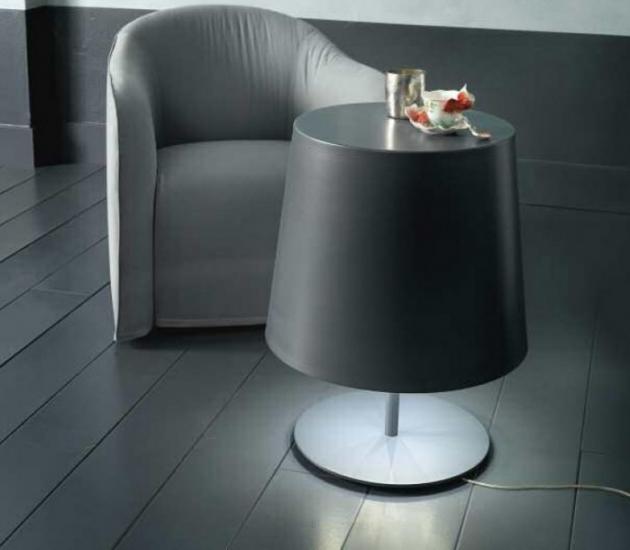 Столик Casamilano Ray