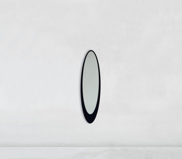 Зеркало Tonin Casa Olmi