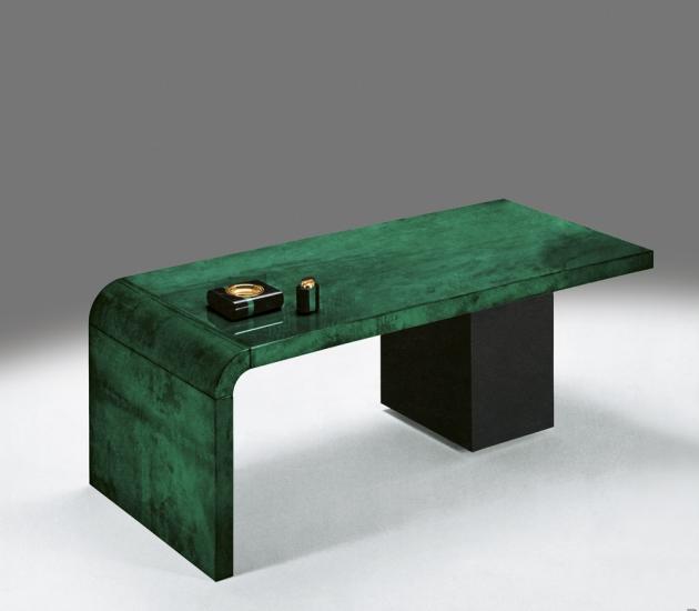 Письменный стол Tura 2147