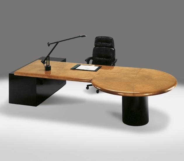 Письменный стол Tura Classic 2213