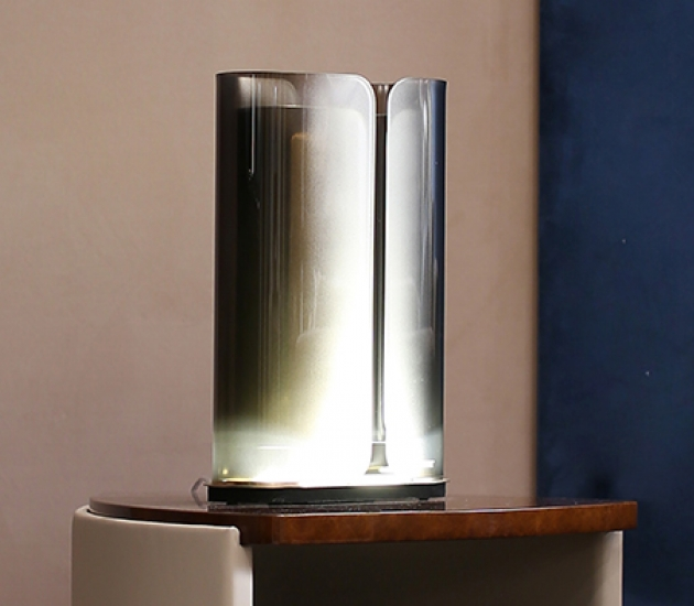 Лампа Turri Madison