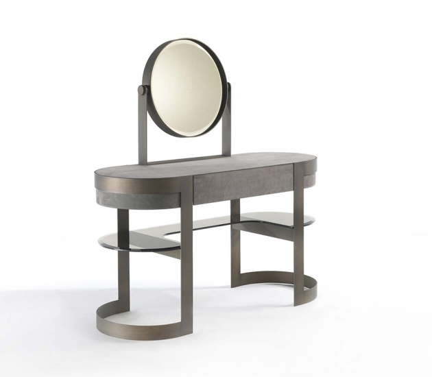 Туалетный столик Vittoria Frigerio Biffi Beautydesk