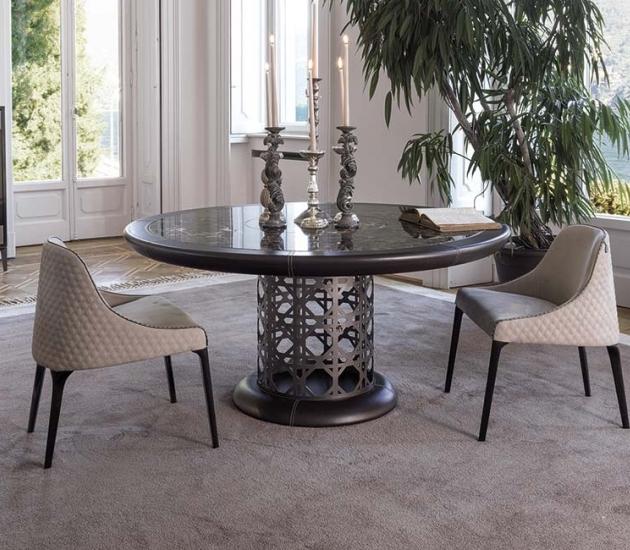 Обеденный стол Vittoria Frigerio Crespi