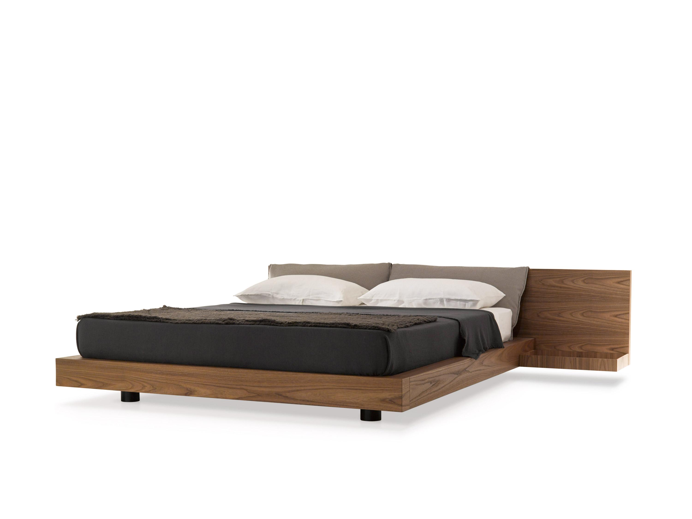 Кровать PORRO Taiko