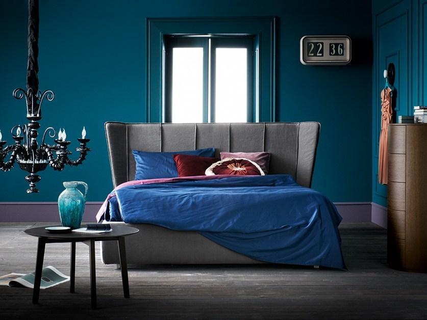 Кровать Dall'Agnese Céline