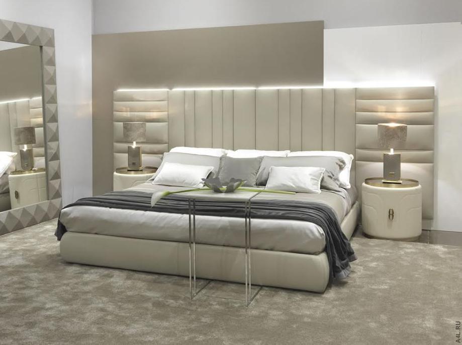 Кровать Besana Carlotta
