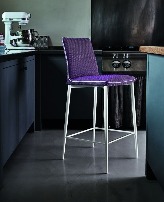 Барный стул Bontempi Casa Nata