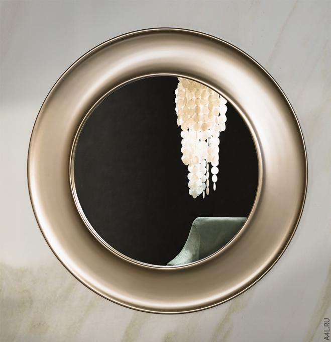 Зеркало Casamilano Narciso