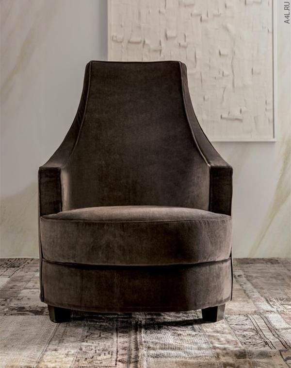 Кресло Casamilano Sophie